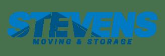Stevens Toledo logo